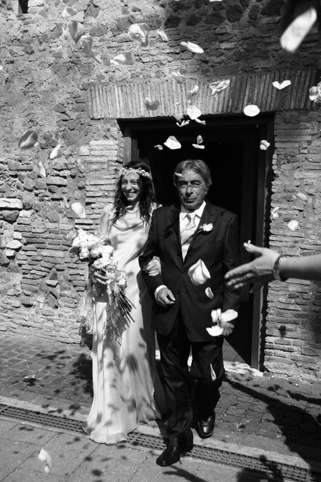 Carlo&Anna matrimonio