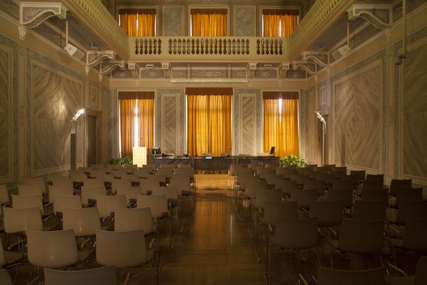 Palazzo dell'Istruzione_Rovereto