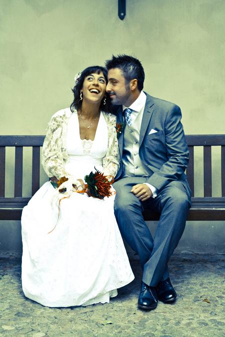 Fabio&Maura matrimonio