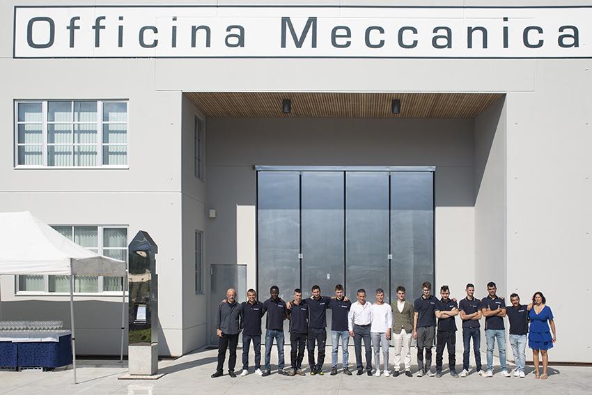 inaugurazione_decomec-francescapadovan-018