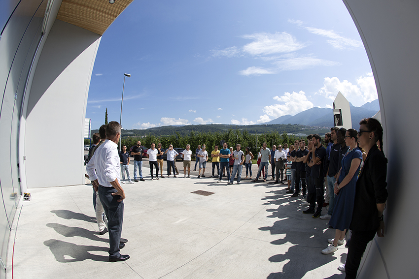 inaugurazione_decomec-francescapadovan-041