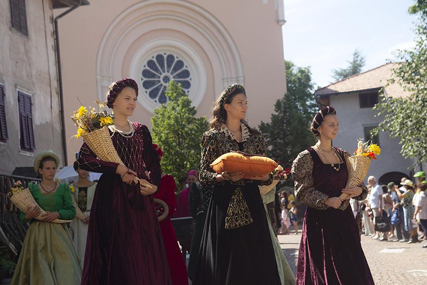 la-charta-della-regola-francescapadovan-10