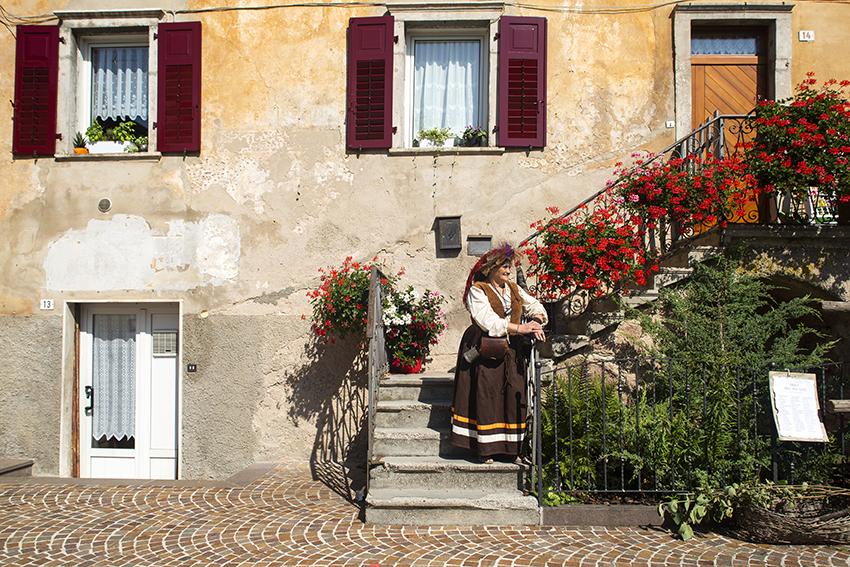 la-charta-della-regola-francescapadovan-22