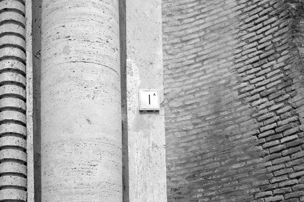 Muro Roma