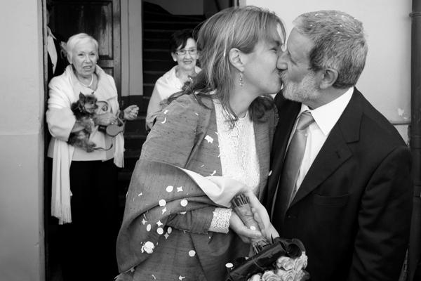 Giorgio&Marie