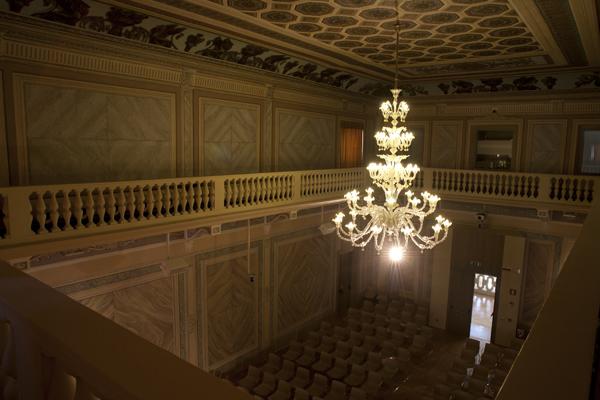 Palazzo dell'Istruzione_Rovereto 2