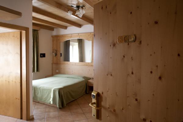 Hotel Nardi's