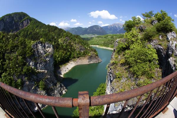ponte_castellaz