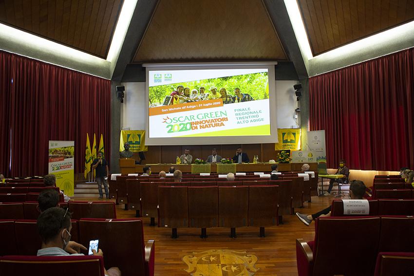 oscar-green-2020-francescapadovan-05